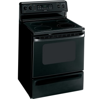 Hotpoint RB790