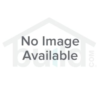 Hubbardton Forge 206301L