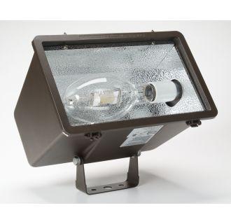 Hubbell Lighting Outdoor MHS-Y400S8