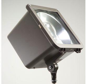 Hubbell Lighting Outdoor MIC-0150S-258