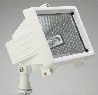 Hubbell Lighting Outdoor Q-150-B