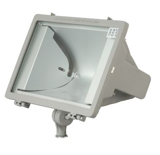 Hubbell Lighting Outdoor QL-1505