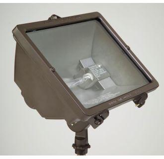 Hubbell Lighting Outdoor QL-505