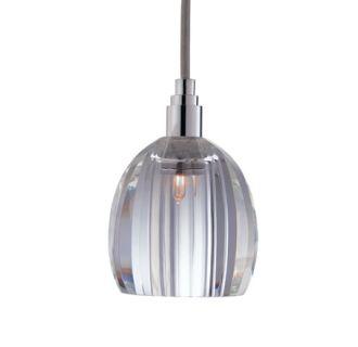 Hudson Valley Lighting 3506-004