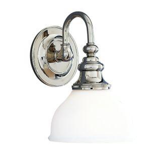 Hudson Valley Lighting 5901