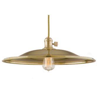 Hudson Valley Lighting 8001-ML2