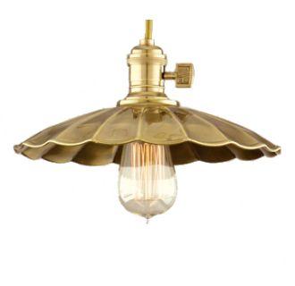 Hudson Valley Lighting 8001-MS3