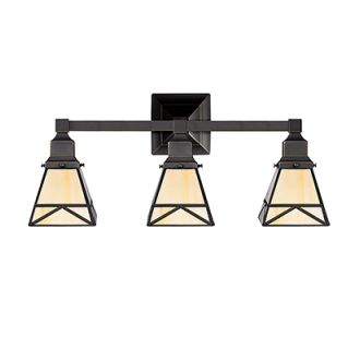 Hudson Valley Lighting 1273