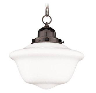 Hudson Valley Lighting 1612