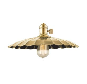 Hudson Valley Lighting 8001-ML3