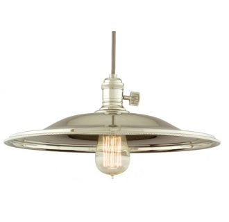 Hudson Valley Lighting 8001-MS2