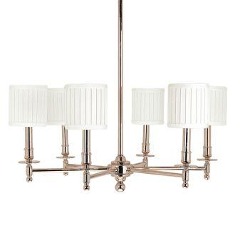 Hudson Valley Lighting 306