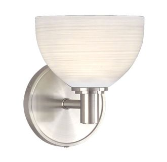 Hudson Valley Lighting 1401