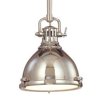 Hudson Valley Lighting 2211