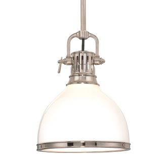 Hudson Valley Lighting 2622