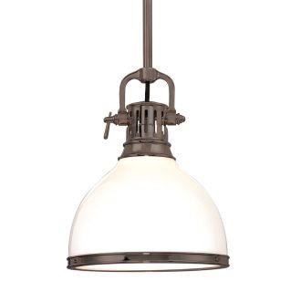 Hudson Valley Lighting 2623