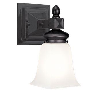 Hudson Valley Lighting 2821