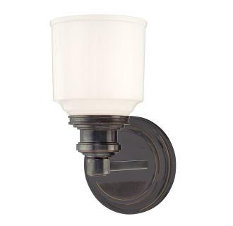 Hudson Valley Lighting 3401