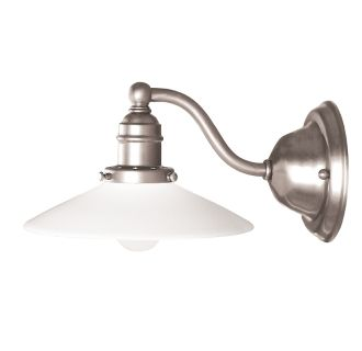 Hudson Valley Lighting 3911