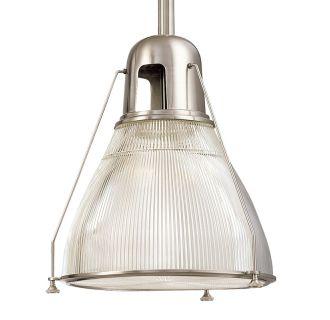 Hudson Valley Lighting 7315