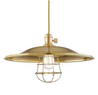 Hudson Valley Lighting 8001-ML2-WG