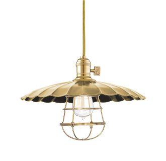 Hudson Valley Lighting 8001-ML3-WG