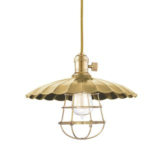 Hudson Valley Lighting 8001-MM3-WG