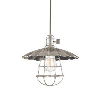 Hudson Valley Lighting 8001-MS3-WG