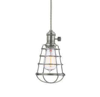 Hudson Valley Lighting 8001-WG
