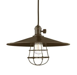 Hudson Valley Lighting 8001-MM1-WG