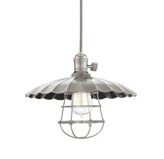 Hudson Valley Lighting 8001-MM3-WG