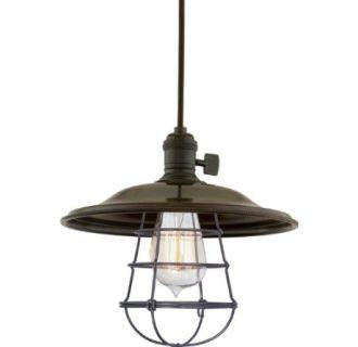 Hudson Valley Lighting 8001-MS2-WG
