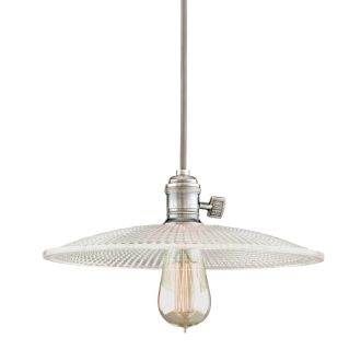 Hudson Valley Lighting 8002-GM4