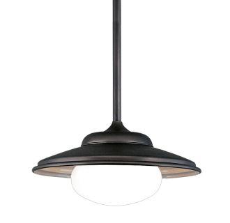 Hudson Valley Lighting 9116