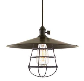 Hudson Valley Lighting 8001-ML1-WG