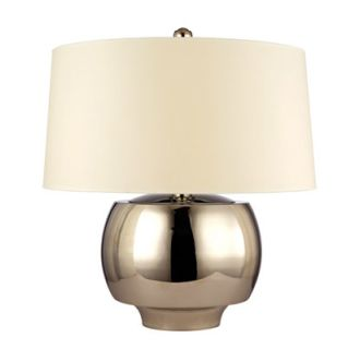 Hudson Valley Lighting L166