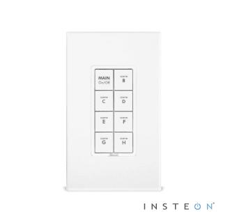 Insteon 2334-222