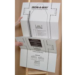 Iron-A-Way 001094