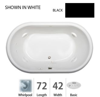 Jacuzzi LUN7242 WCL 2XX