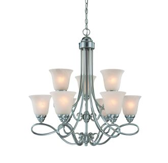 Jeremiah Lighting 25029