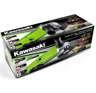 Kawasaki 840066