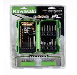 Kawasaki 840238