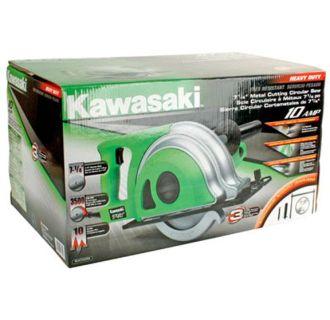 Kawasaki 840328