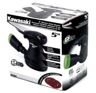 Kawasaki 840645