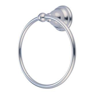 Kingston Brass BA5564