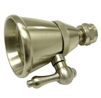 Kingston Brass K132C