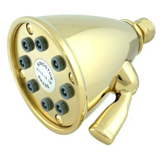 Kingston Brass K139A