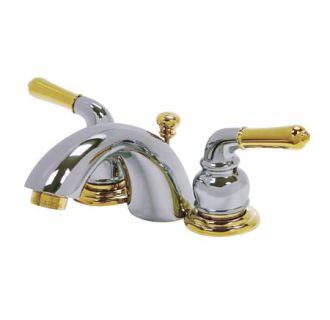 Kingston Brass KB95