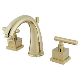 Kingston Brass KS296.CQL