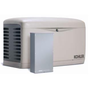 Kohler 14RESAL-200